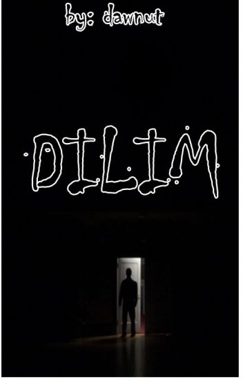 Dilim *one shot*