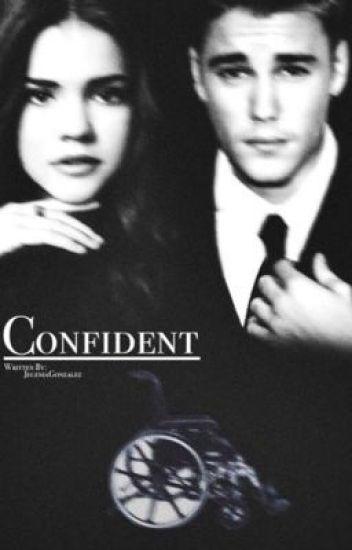 Confident » Justin Bieber