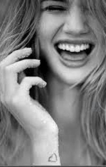 Rir à brava! /anedotas