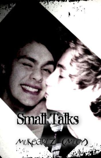 Small Talks ~Muke~