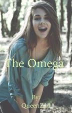 The Omega. by QueenZ14