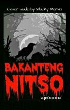 Bakanteng Nitso by ajeomma