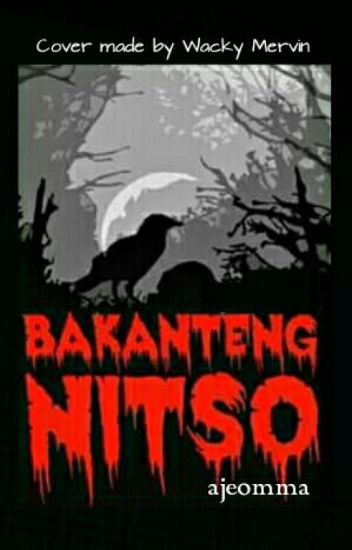 Bakanteng Nitso