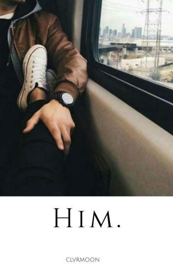 (1) HIM ✔