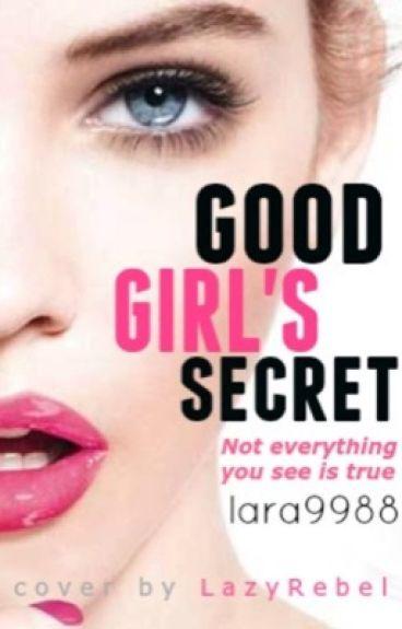 Good Girl's Secret