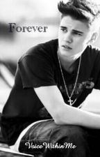 Forever (BoyxBoy) (Sequel to First Love) by VoiceWithinMe