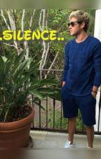 ...Silence.. by volatileworld