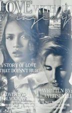 Love Without Tragedy | JB| BWWM | EDITING by AyeItsLylli