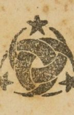 Güzel Sözler by mustafa-1907