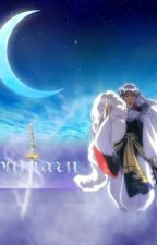 sesshomaru se que eres tu by MartinaTorress