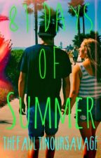 81 Days of Summer by sighfm