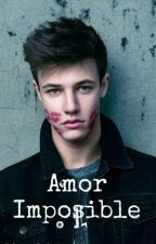 Amor Imposible by LoveCDYou