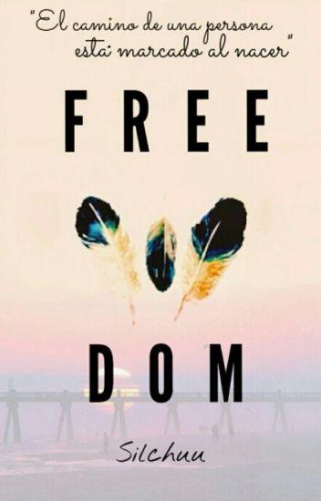 Freedom [Proyecto HipHopRapFem]