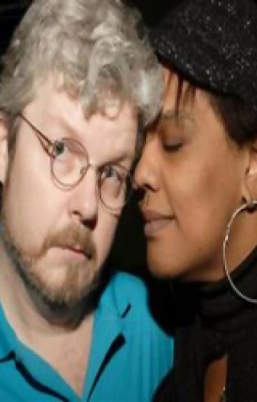An Open Letter to My White Husband by shaunlandry