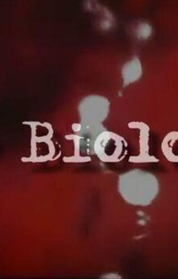 My Biology [Traducida a español]