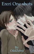 Ereri One-Shots by OddZebra