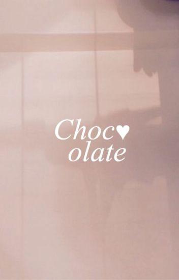Chocolate → R. Lupin [Español]