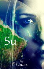Su by solgar_s