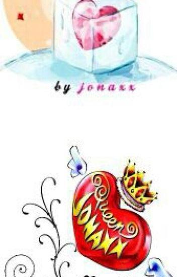 Heartless By Jonaxx
