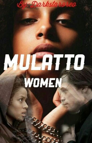 Mulatto Women