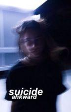 suicide {l.h} by ahkward