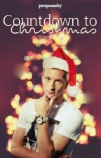 Countdown to Christmas. :: Marco Reus. by propensity