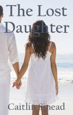 The Lost Daughter (Denali #2) by CaitlinSinead