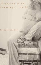 Pregnant with Luke hemmings's child #TheWattys2017 by bandgeekof2018
