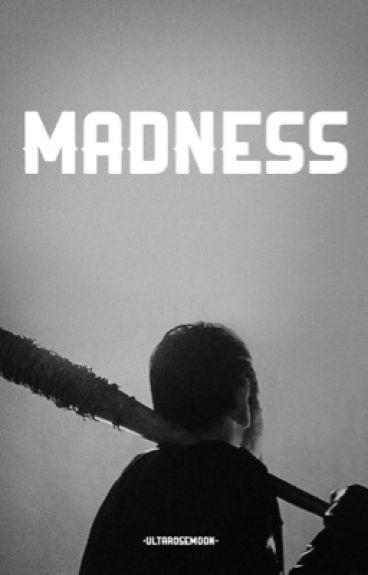 Pregnant with Luke hemmings's child #TheWattys2016