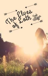 The Elves of Loth by SkyWolf1532