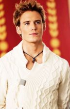 The Legend of Finnick Odair by ashcompetti22