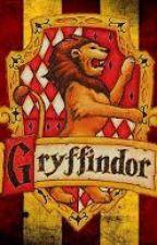 Harry potter y la heredrea de Godric Gryffindor by dylanmuller