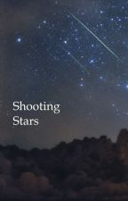 Shooting Stars by the_musician7