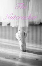The Nutcracker by JennaToms2