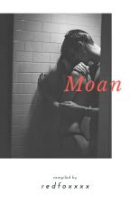 Moan by RedFoxxxx