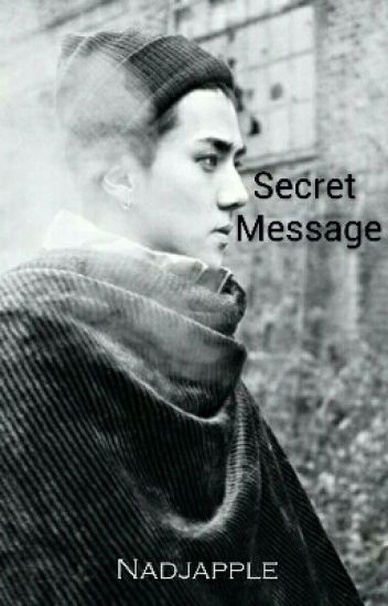 Secret Message [EXO-SeHun] En Remodelación ;D