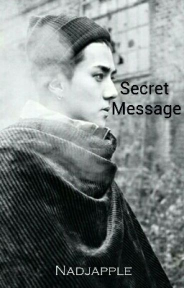 Secret Message [EXO-SeHun ]