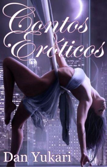 Contos Eróticos ~ Desejo e Sedução
