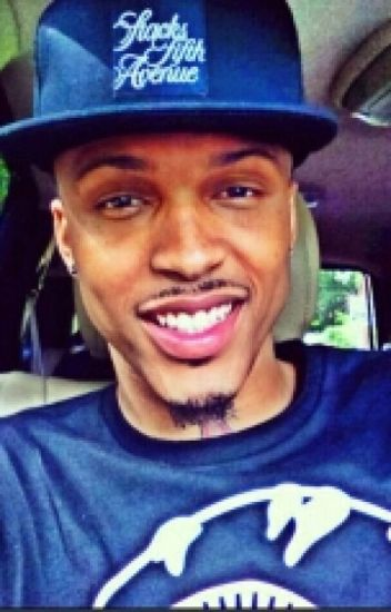 Babe why? (August Alsina & Yn)