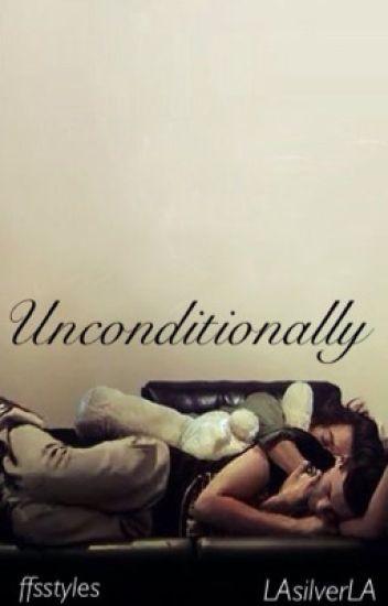 Unconditionally  {MPREG}