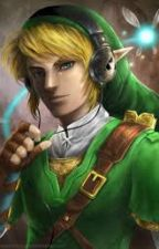 Link x Reader by ChubBubble