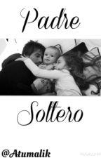 Padre soltero by AtuMalik