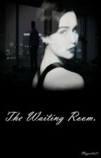 The Waiting Room. {V.C.} by Magie6621