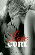 Love Cure by Aliehj