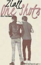 Ziall One Shots by bluededooo