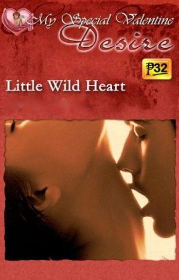 Little Wild Heart