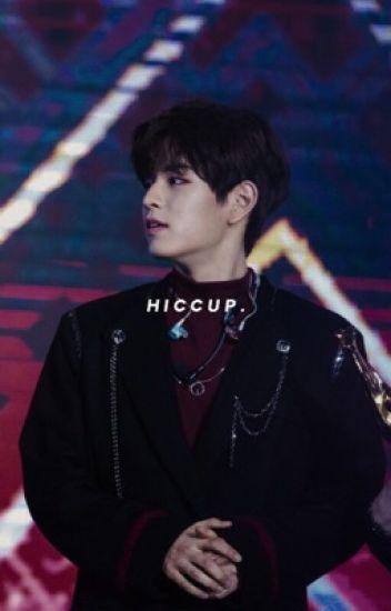 hiccup ➳ lashton (complete)