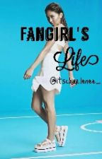 Fangirl's Life by chrlnv