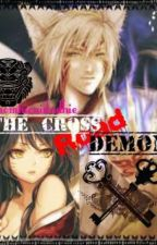 The Cross-road Demon [On Going] by momhienidadhie