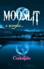 Moonlit by Constino